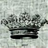 KiddWrites's avatar