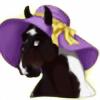 KiddWulf's avatar