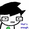 kiddykrayon's avatar