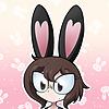 kiddysa-bunnpire's avatar