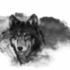 KiDead's avatar