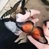 Kidend-Ann's avatar