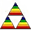 KidenStormsoarer's avatar