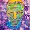 KidEver's avatar