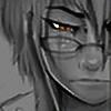 KIDFaiz's avatar