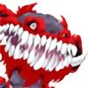 Kidferno's avatar