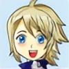 KidFerris's avatar