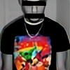 kidflac0's avatar