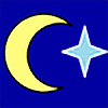 KidFlash95's avatar