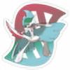 KidGallade16's avatar