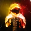 KidgellB's avatar