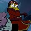 KidgeQueen's avatar