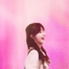 kidgirl98's avatar