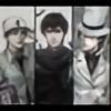 KidHan's avatar