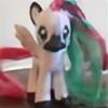 KidHeart4-Store's avatar