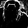 Kidhokage's avatar