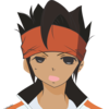 KidiAlec's avatar