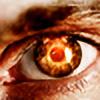 Kidikoi's avatar