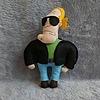 kidilemingou's avatar