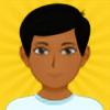 KidImaginus's avatar