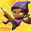 KidiMaster's avatar