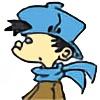 kidindawind's avatar