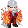 KidJohnnyStorm's avatar