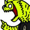 Kidkaiju2001's avatar