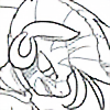 KidKaizer's avatar