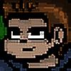 KidKarnage's avatar