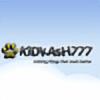 kidkash777's avatar