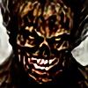 KidKazuya's avatar
