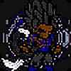 kidkiano2's avatar