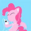 kidkiddkiddd's avatar