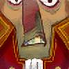 KidKiller-KillerKid's avatar