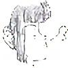 KidKiwi's avatar