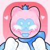 kidknux's avatar