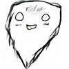 KidKraz's avatar