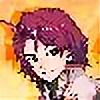 Kidkun's avatar