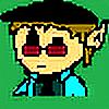 kidkyryte's avatar