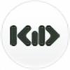KiDLaB's avatar