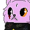 KidLavender's avatar