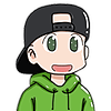 kidludens's avatar