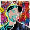 kidmilli3's avatar