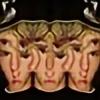 KidMissingOrgans163's avatar