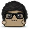 kidnamedAlbert's avatar