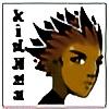 kidneo66's avatar