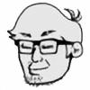 KidneyShake's avatar