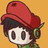 KidNiko's avatar