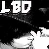kidninja007's avatar